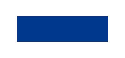 logo-f-secure
