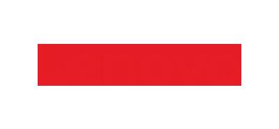 logo-lenovo