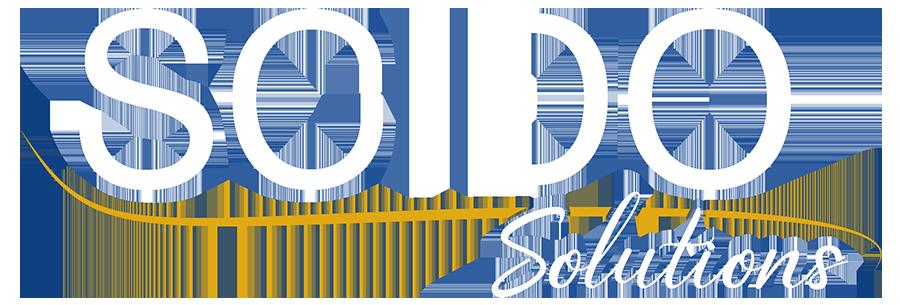 Scido Solutions
